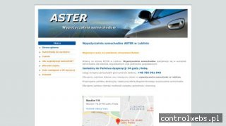 http://www.aster.lublin.pl
