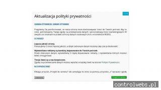usługi transportowe - wynajemhds.pl