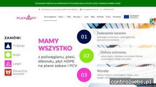 plexi - plexart.com.pl