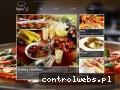 Bistro 51: pizzeria i restauracja w Nadarzynie