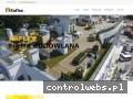 Elewacje zewnętrzne, malowanie, zabudowa gips karton Gdynia