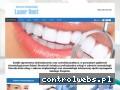 LASERDENT dobry dentysta grudziądz