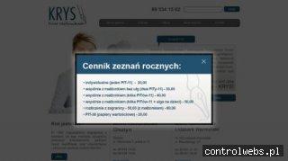 Rachunkowość Olsztyn