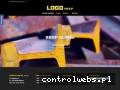 LOGO II części samochodowe Zabrze