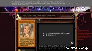 Wróżenie online, przez telefon i sms. Tarot i astrologia onl