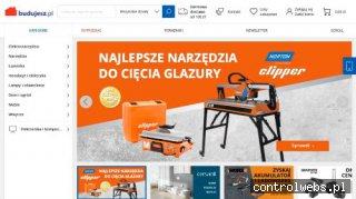 artykuły sanitarne - budujesz.pl