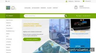 www.programatory.pl