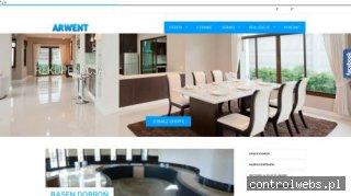 Budowa basenów - arwent.info