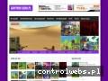 Gryfriv.com.pl - gry online