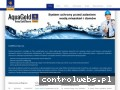 Kabel grzewczy - goldtherm.com.pl