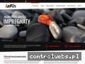 www.lapiskielce.pl - chemia samochodowa kielce