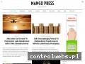 Sprawdź jak znaleźć wewnętrzny spokój na mangopress.pl