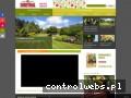 Screenshot strony www.substral.pl