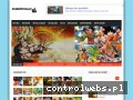 Gryna2osoby.pl - gierki online