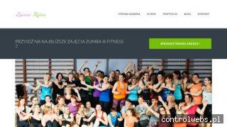 Wybierz się na fitness w Sztumie - zmianarytmu.pl