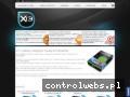 PrestaShop moduły