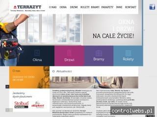 Bramy Września - terazyt.com.pl