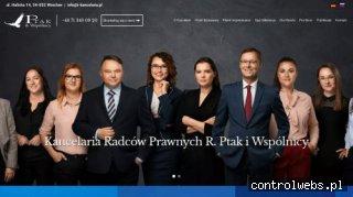 Upadłość konsumencka – I-KANCELARIA Wrocław