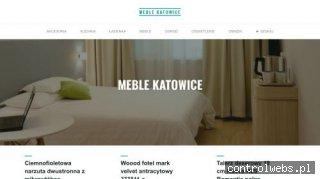 Masaż Katowice Saboro Premium Massage