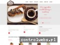 Screenshot strony remmarco.pl