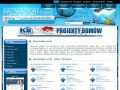 Screenshot strony innowacyjny.com.pl