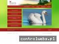 MonitoringPrzyrodniczy - ekspertyzy oritologiczne