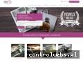 Fotoksiążki online - lumabook.pl