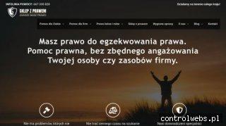 Kancelaria adwokacka Płock Flatow