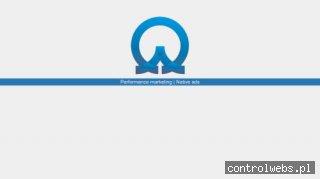 web51.pl - pozycjonowanie stron