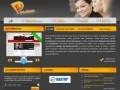 Tworzenie stron WWW i aplikacji internetowych