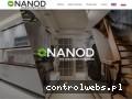 Nanod