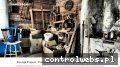 Storage Project - Wywóz starych mebli