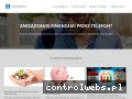 Aplikacje bankowe - finansemobilne.pl