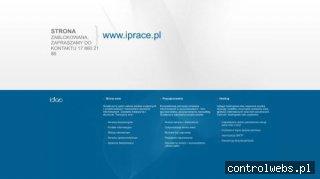 iPrace.pl