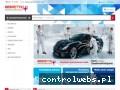 profesjonalny sklep z kosmetykami samochodowymi - kosmetykisamochodowe.sklep.pl