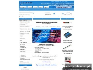 Elektronika - aphelektra.com