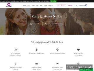 Edueduonline.pl