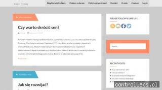 samorozwoj.webd.pl