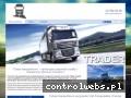 www.transport-trader.pl