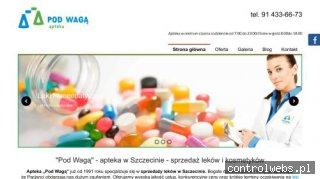 www.podwaga.pl