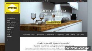 www.system-sosnowiec.pl