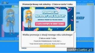 zdobywcywiedzy.pl