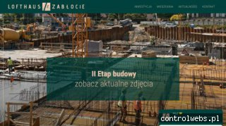 Mieszkania na sprzedaż w Krakowie