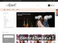 sklep.avanti-konieczko.com