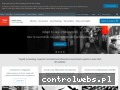 TMF Group – globalne usługi biznesowe