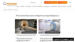 www.bonus-diagnosta.pl
