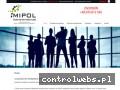 Biuro Detektywistyczne MIPOL