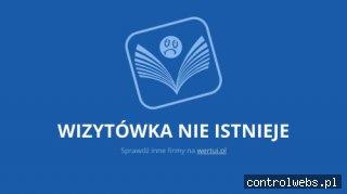 Regeneracja turbin Śląsk