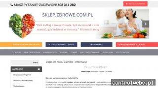 www.sklep.zdrowe.com.pl