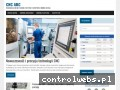 Serwis CNC-ABC.pl